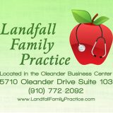 Landfall Family Practice